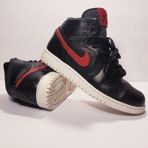 Nike Aie Jordan 1 High Rare Ajr